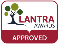 Lantra-Awards_logo