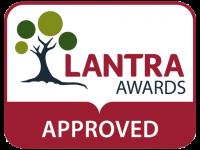 Lantra-Awards_logo