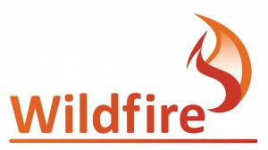 flame_logo for SOP